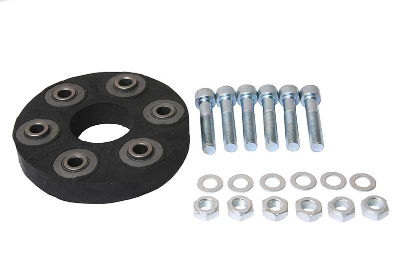 1234100015 uro parts mercedes benz flex disc kit for Flex disk mercedes benz