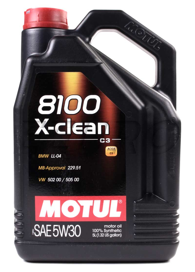 engine oil 5w30 5 liter x clean motul 102020. Black Bedroom Furniture Sets. Home Design Ideas
