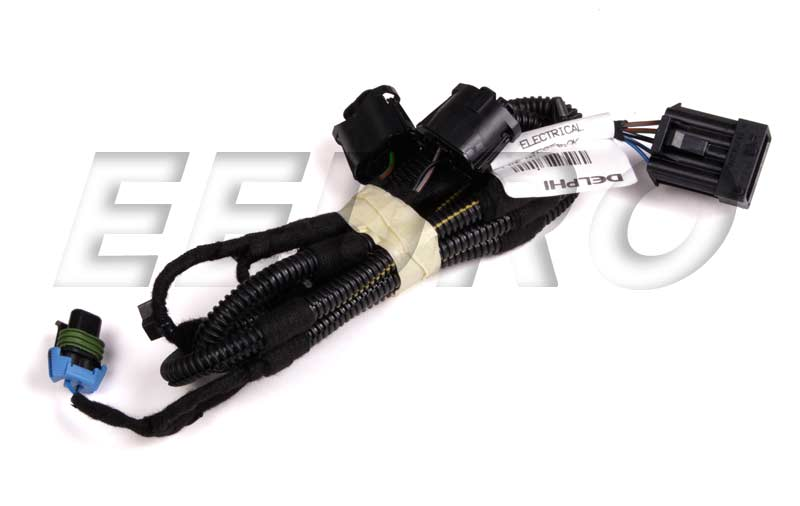 lg_b2024105 89e4 4f37 a91e ff0cc9795526 12769958 genuine saab bumper wiring harness free shipping LG G4 Mini at bayanpartner.co