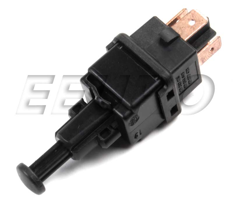 Brake Light Switch 4233342G Main Image