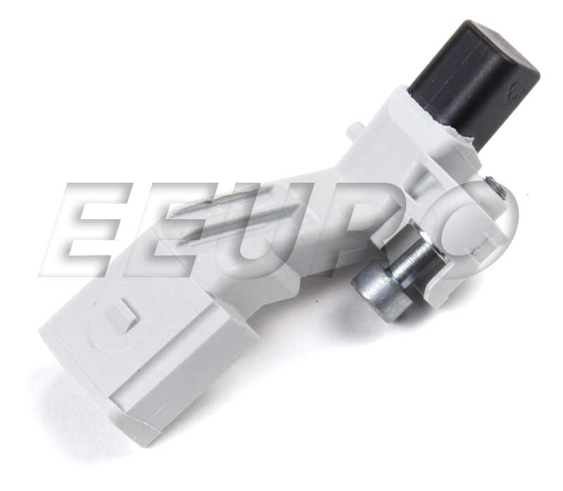 Crankshaft Position Sensor 4005549 Main Image