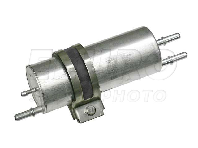 Fuel Filter 16126754017 Main Image