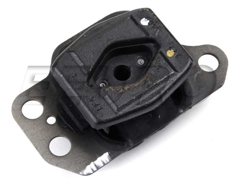 Auto Trans Mount - Driver Side 4967725 Main Image