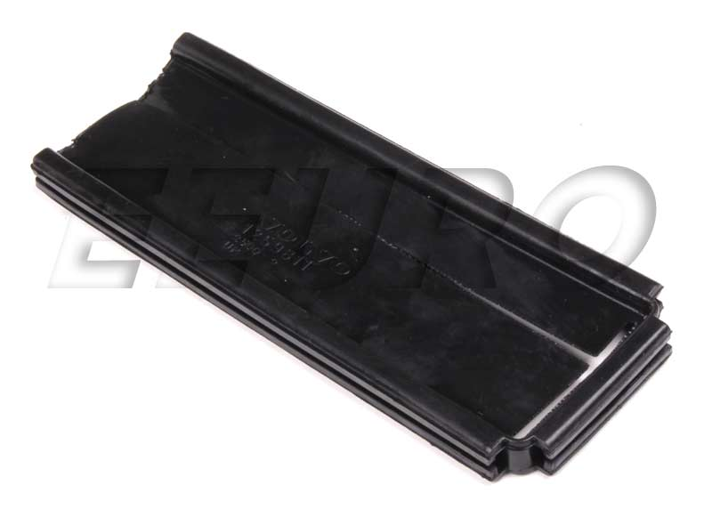Accelerator Pedal Cover (Manual Trans) 1259811 Main Image