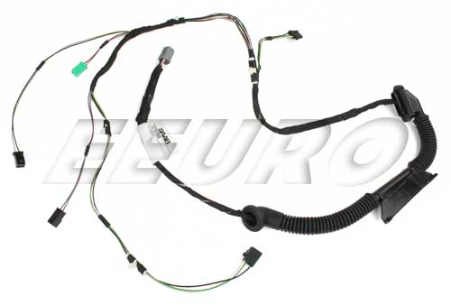 lg_b55c2fca 9826 4f38 8e8c a0479a1d26b1 12767806 genuine saab trunk harness free shipping available saab 9-5 trunk wiring harness at readyjetset.co