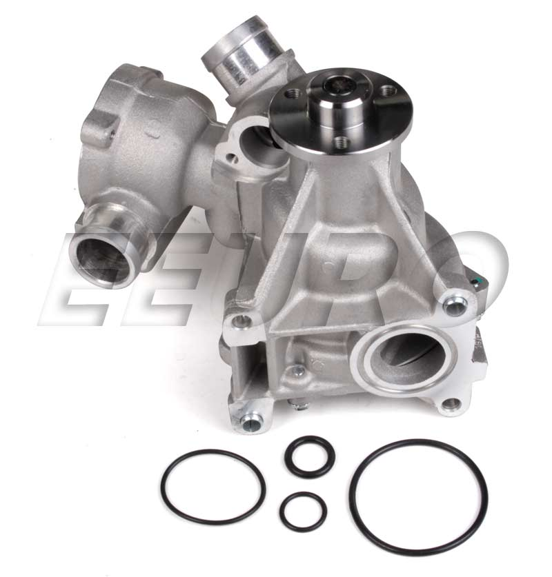 Engine Water Pump 1042003101A Main Image