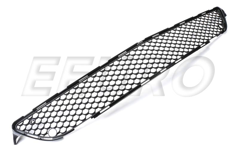 HP PartList additionally HP PartList as well HP PartList furthermore 188326 Bumper Cover Grille Front Center Genuine Mercedes 2218850453 Genuine Mercedes furthermore  on jeep jk dash trim