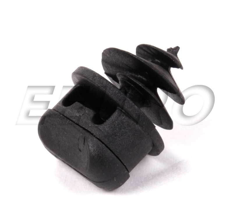 3529482 - Genuine Volvo - Floor Mat Retainer Clip - Fast Shipping Available