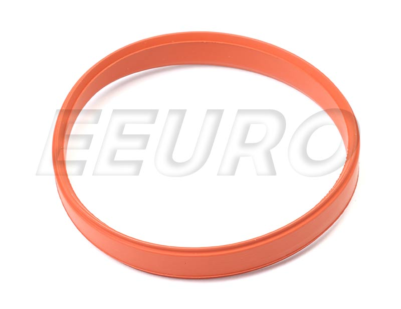 Throttle Body Gasket 702891400 Main Image