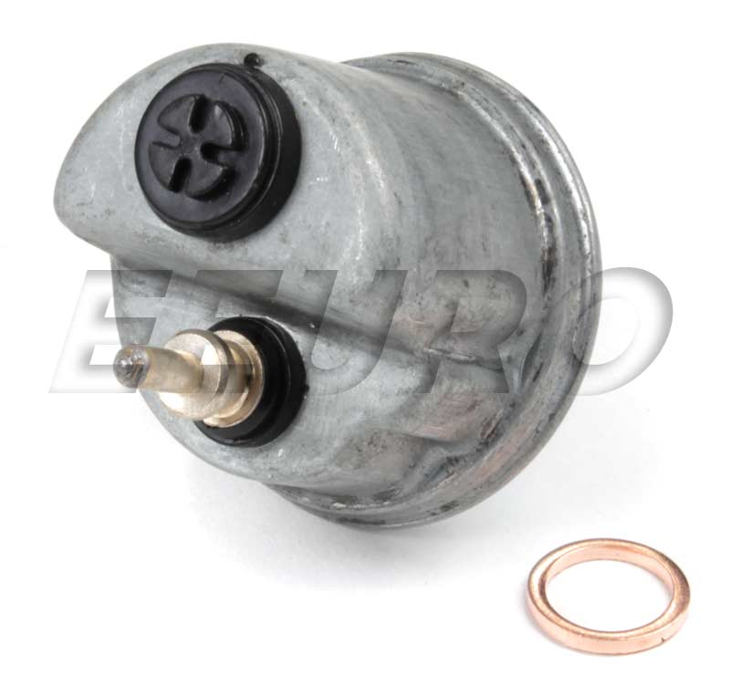 0065429417 uro parts mercedes benz engine oil pressure for Mercedes benz oil