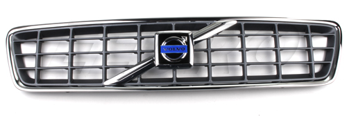 Grille - Front 30652182 Main Image