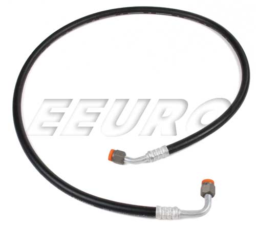Tata Indica Electrical Wiring Diagram also Fcu Wiring Diagram additionally B003YLH9QA furthermore 7 3 Powerstroke Fuel Lines additionally Condenser  pressor And Lines Scat. on hvac blower adapter