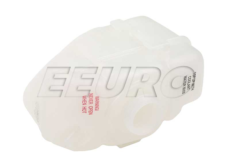 Expansion Tank - Meyle Volvo 30741237
