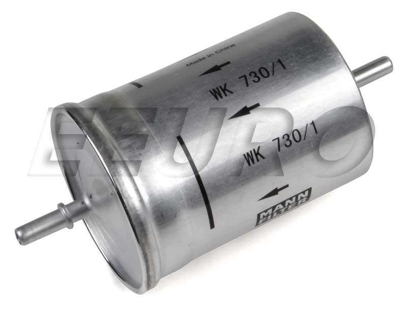 Fuel Filter WK7301 Main Image