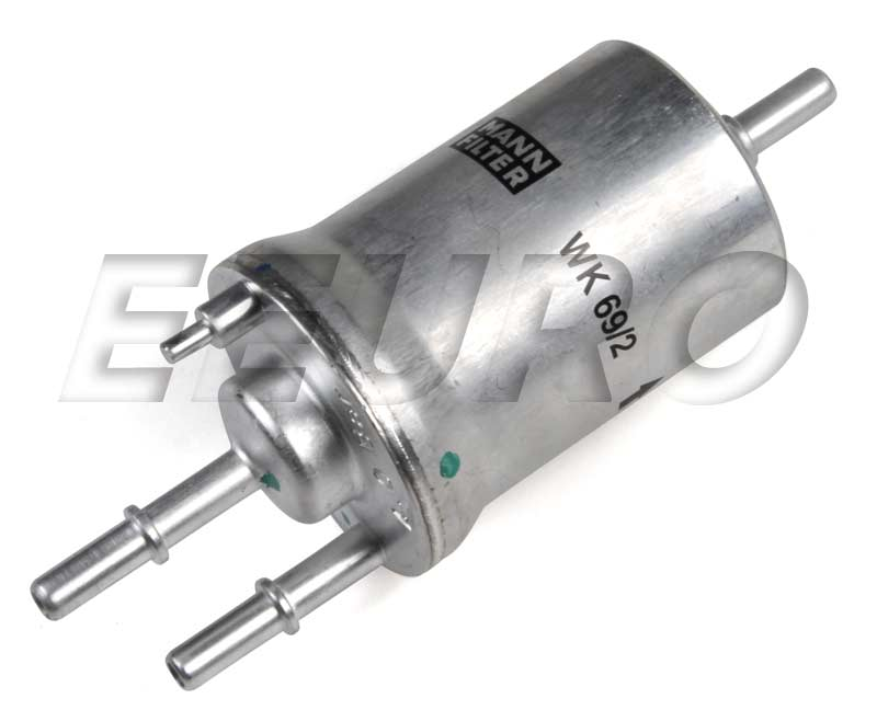 fuel filter wk692 main image