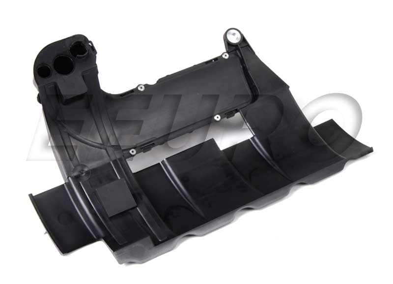 06B103623P - Genuine VW - Engine Oil Pan Windage Tray - Free Shipping Available