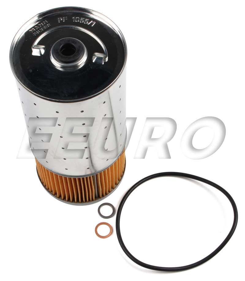 Engine Oil Filter PF10551X Main Image