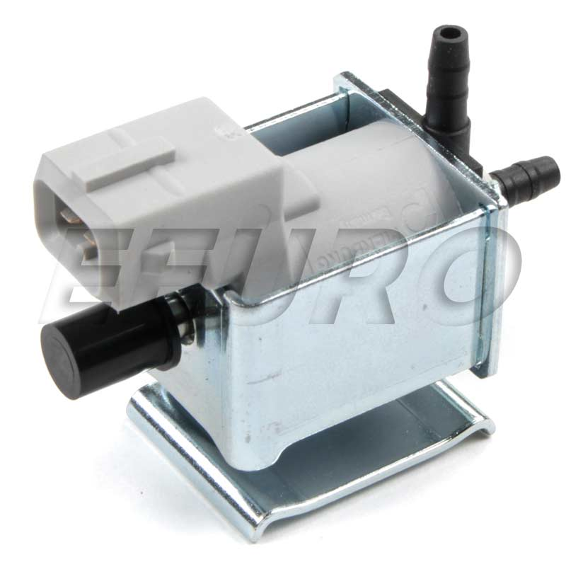 Air Pump Solenoid Valve 1270389 Main Image
