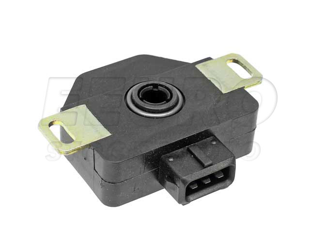 BMW Throttle Position Sensor - Facet 105078 - Free Shipping Available