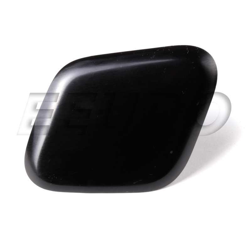 Headlight Washer Cover - Driver Side 39870635 Main Image
