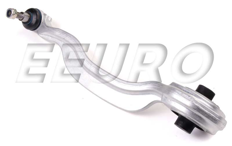 Control Arm - Front Driver Side Lower Forward 2213306311A Main Image