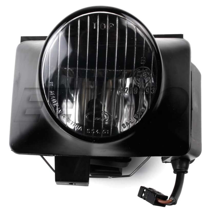 Click here for Foglight Assembly - Driver Side (AMG Styling Packa... prices