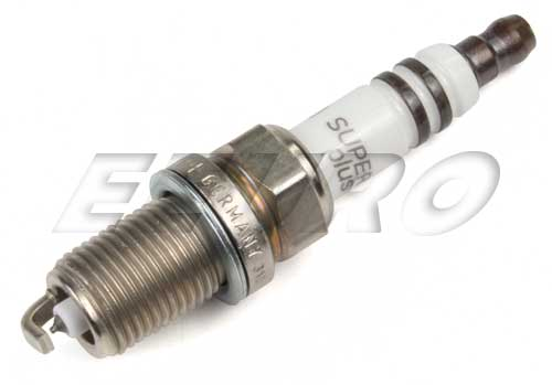 iridium koleos tiida for platinum ashley product nissan toyota spark renault ngk plug laser