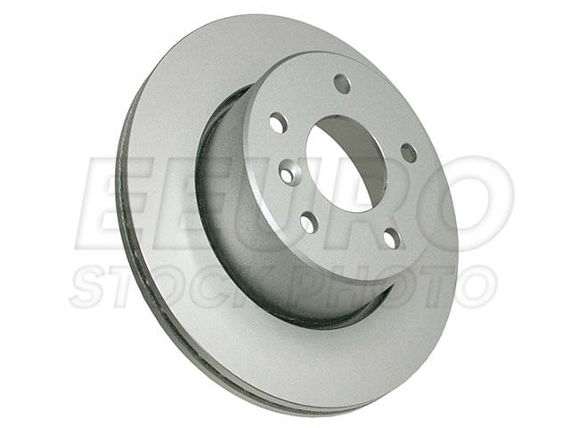 Front Brake Rotors Metallic Pads For 1999 2000 2001-2004 DISCOVERY SERIES II