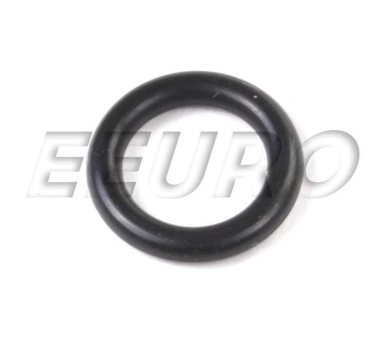 SAAB Fuel Injector O-ring Lower 30580305