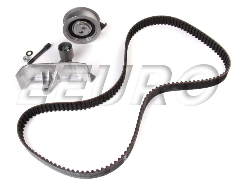 Engine Timing Belt Kit 530054610 Main Image