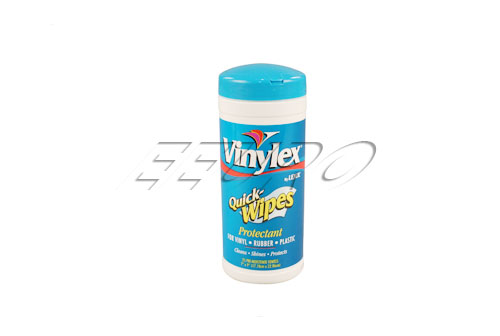 Vinylex (Single-use Wipe Canister) 1219L Main Image