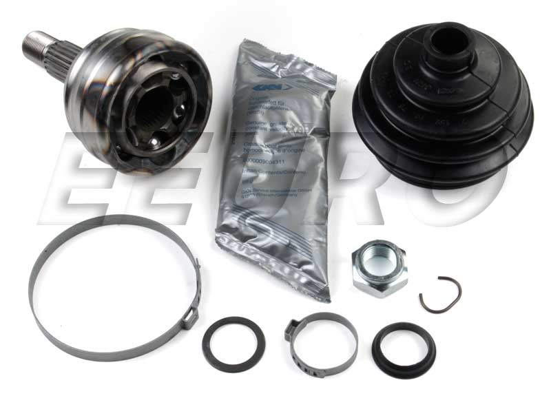 CV Joint Kit - Front Outer 191498099A Main Image