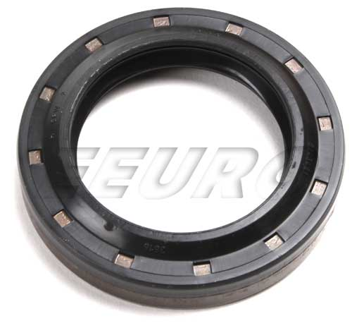 6843481 - Genuine Volvo - Axle Seal - Free Shipping Available