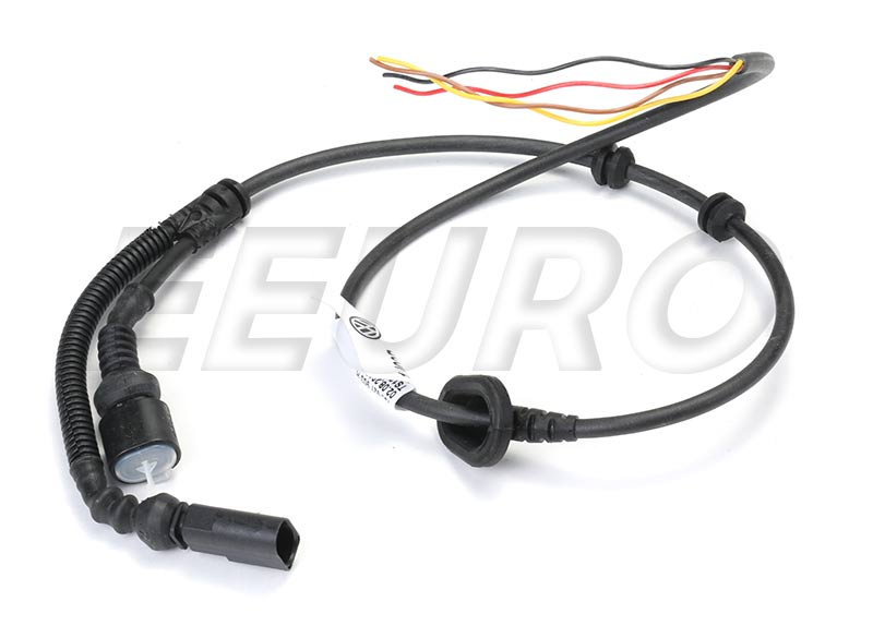 abs wiring harness 2002 grand prix abs wiring harness diagram 1j0927903r - genuine vw - abs wiring harness - fast ...