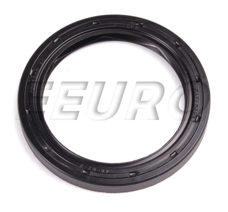 Manual Trans Output Shaft Seal - Front 228480 Main Image