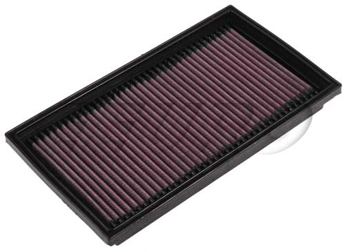 Engine Air Filter 332166 Main Image