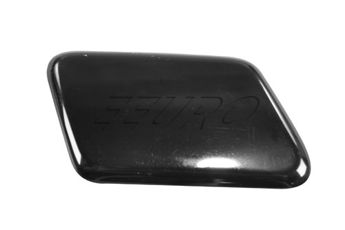Headlight Washer Cover - Passenger Side (Un-painted) 39993164 Main Image