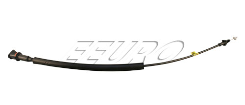 5041264 - genuine saab - cruise control cable