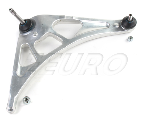 Control Arm - Front Passenger Side 12454K Main Image