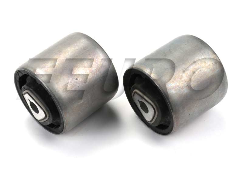 Control Arm Bushing Kit - Front Upper 3034601 Main Image