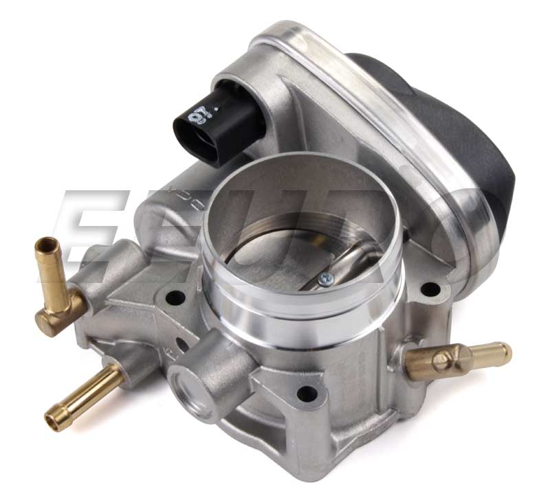 Throttle Body 06A133062S Main Image