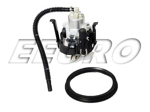 Fuel Pump Assembly 16146752368A Main Image