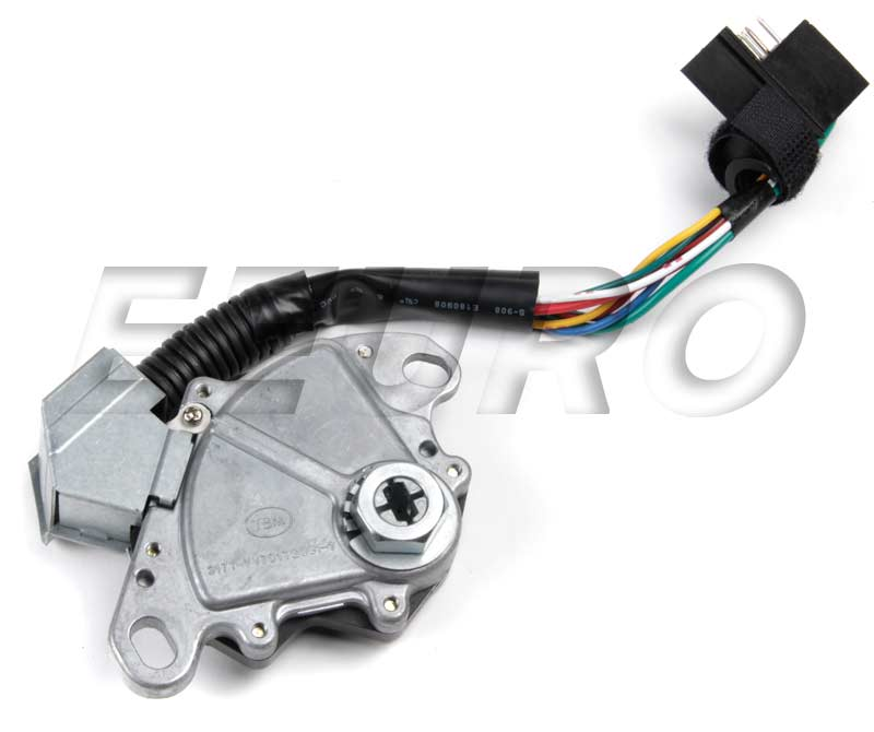 Volvo Neutral Safety Switch Proparts 28430012 Fast Shipping Rheeuroparts: Neutral Safety Switch Location Volvo S70 At Gmaili.net