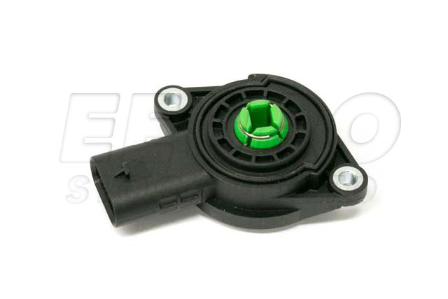 MAP Sensor 07L907386B Main Image