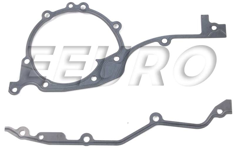 Timing Cover Gasket Set (Metal) 0185200 Main Image