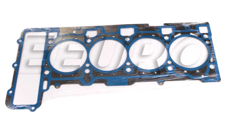 Cylinder Head Gasket - Driver Side (MLS) 174030 Main Image