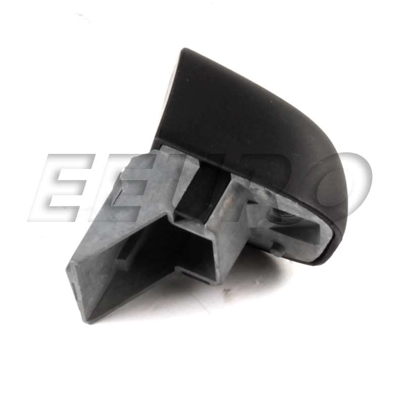 51218216120 Genuine Bmw Exterior Door Handle Lock Cover Free Shipping Available