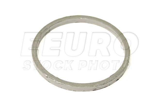 Exhaust Gasket - Flex Pipe to Catalytic Converter 18307812171 Main Image