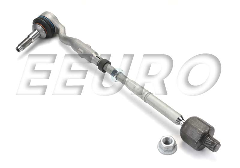 Tie Rod Assembly - Front Driver Side 3472701 Main Image