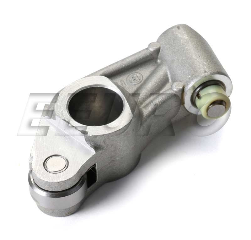 Rocker Arm - Driver Side (Intake) 85011500 Main Image
